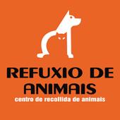 web_refuxio