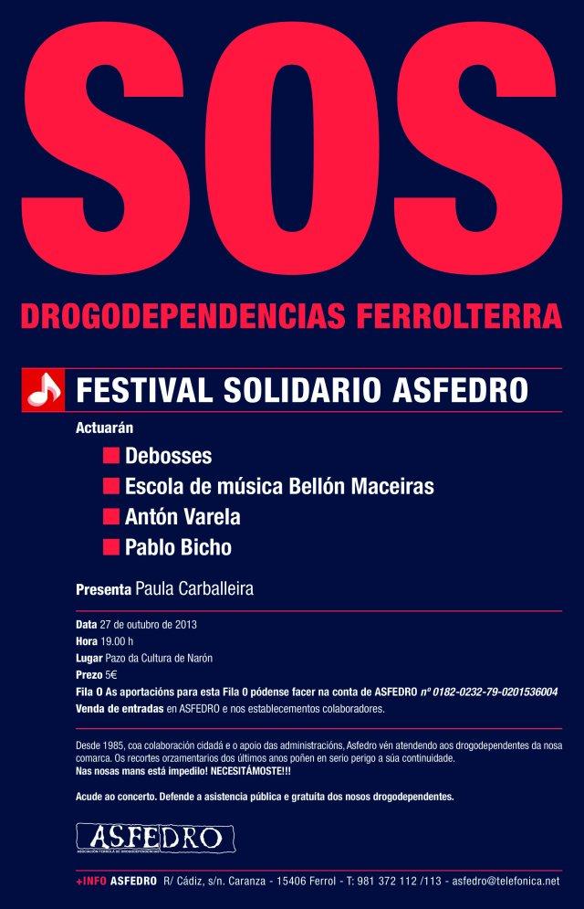 ASFEDRO_concerto_cartel_vermello