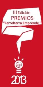 banner-iii_premio_ferrolterra_emprende_190