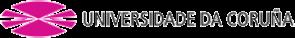 udc_logo