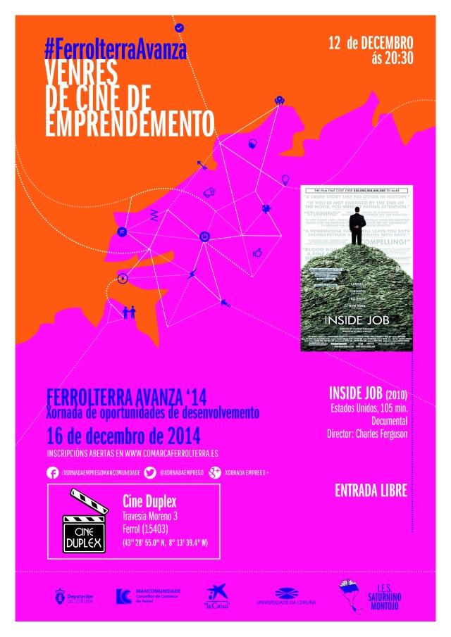 poster_cine