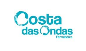 AF_Costa da Onda-02